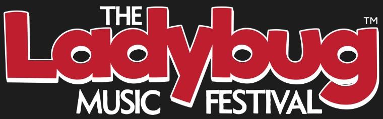 The Ladybug  Music Festival 2016