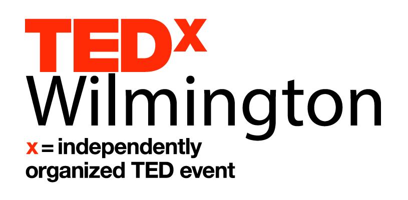 TEDx_Wilmington_