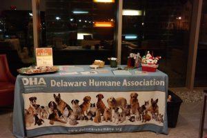 ResideBPG Holiday Pet Palooza with Delaware Humane Association