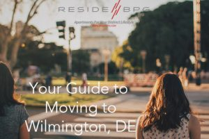 your-guide-to-moving-to-downtown-wilmington-de-small