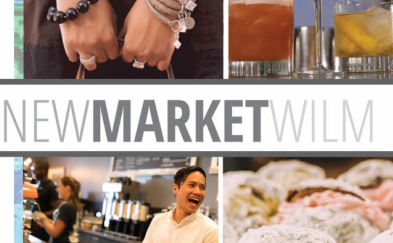 New Market Wilm Lookbooks Available for ResideBPG Residents!
