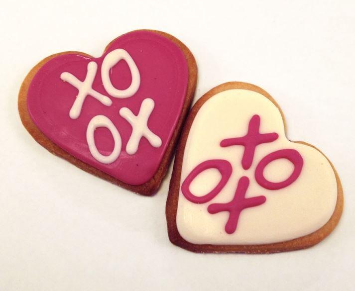 Heart_Cookies-sm