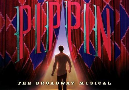 Broadway In Wilmington