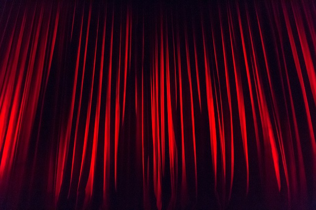 The OperaDelaware Festival Returns to Wilmington on April 29