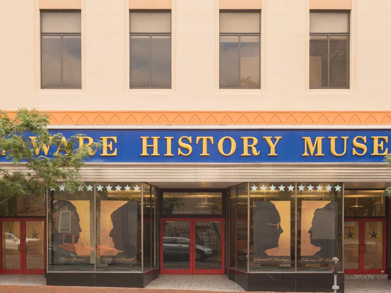 Delaware-History-Museum_CF76003D-3519-4DD0-8DCD7E8AE40CEFEA_188d955e-f0c2-4239-8fe82cca5ac58a53