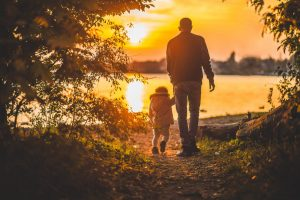 A list of Father's Day events happening June 16th!