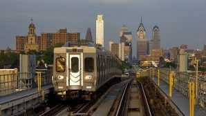 SEPTA adds Round-trip Trains on Weekday Mornings and Saturday nights to Philadelphia!