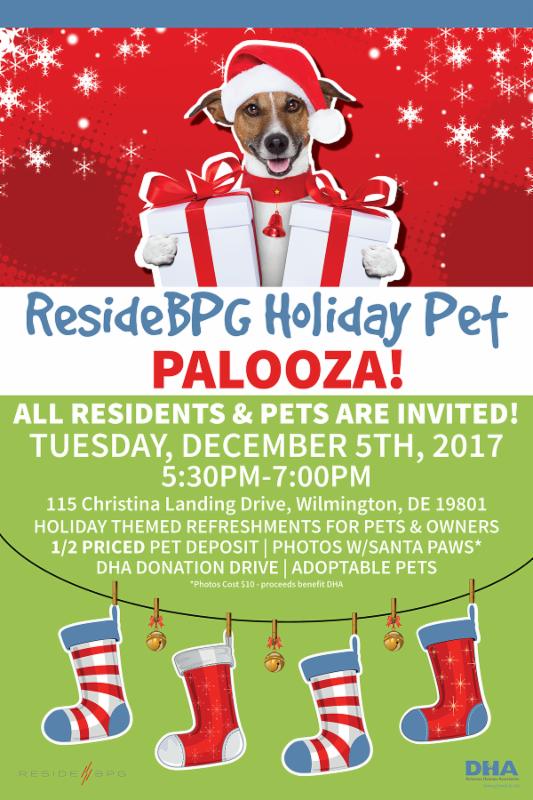 HolidayPetPalooza2017NoSponsor