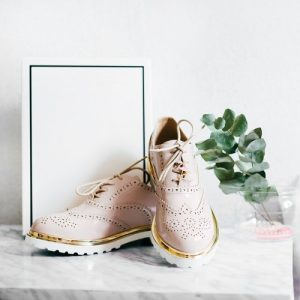 shoe tech wilmington de
