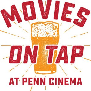 Movies on Tap supports the DHA