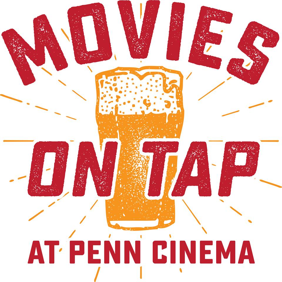 January's Movies on Tap Supports the DHA