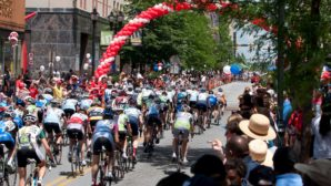Wilmington Grand Prix Returns This Weekend!
