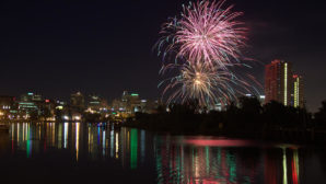 Celebrate 4th of July in Wilmington!