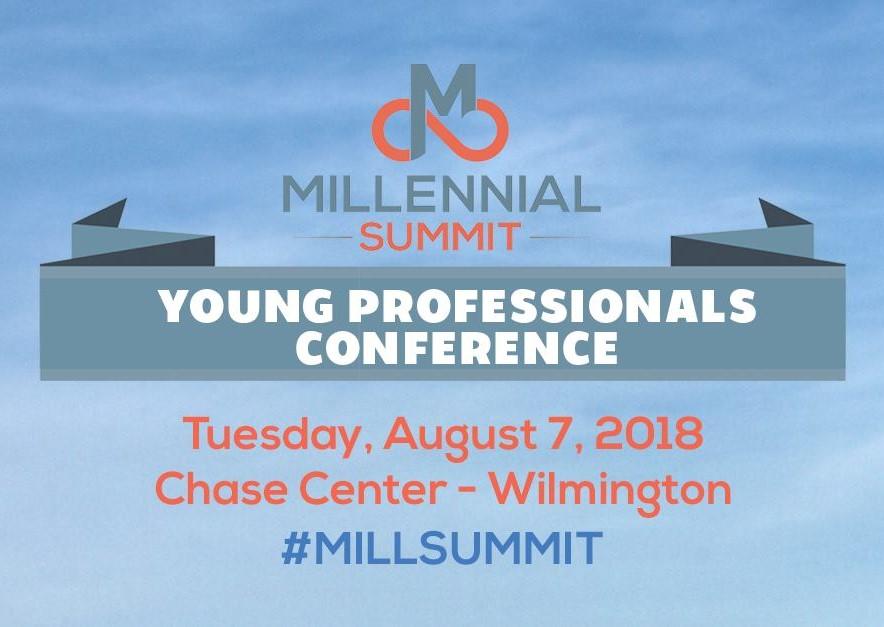 Millennial Summit