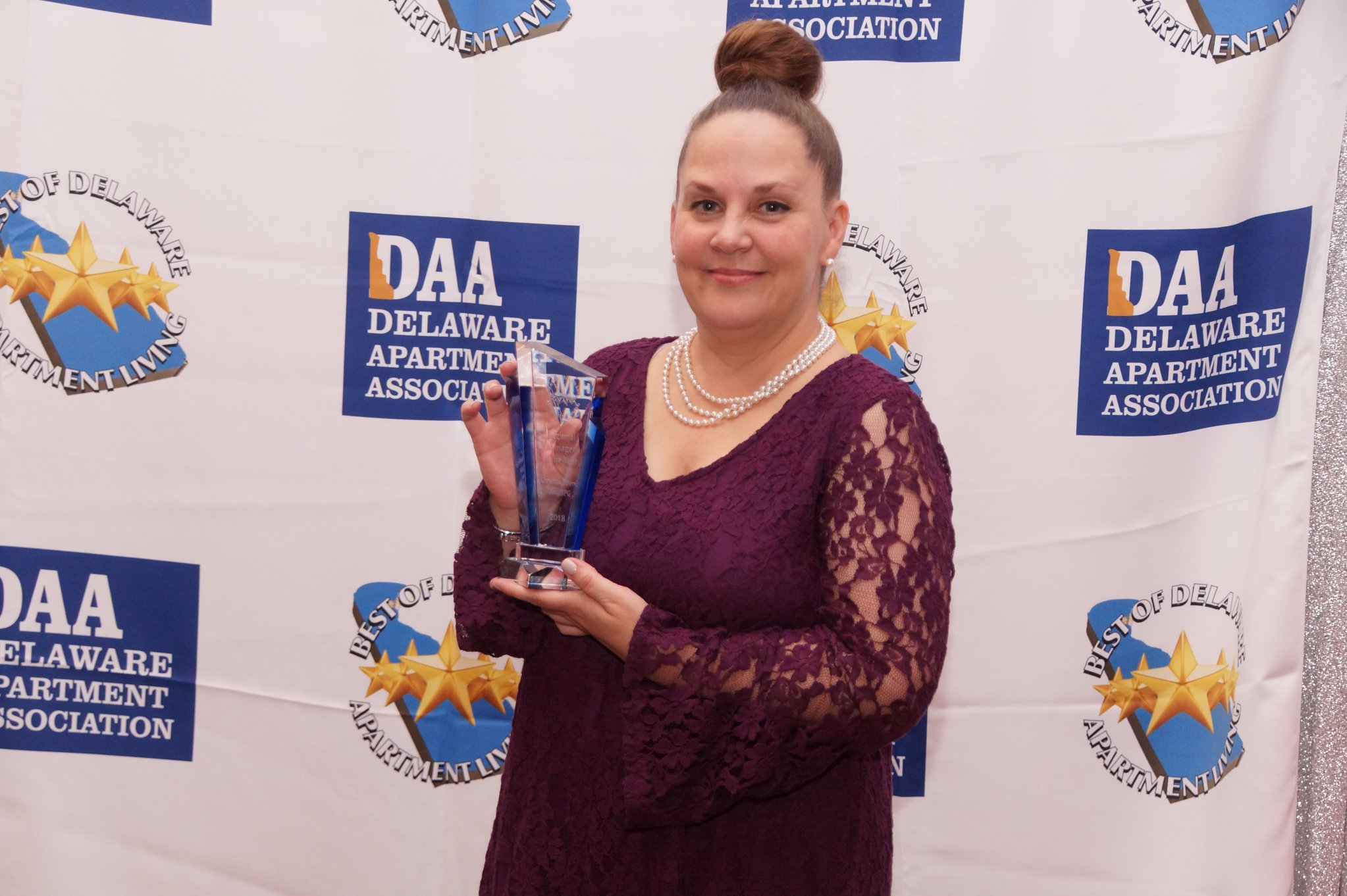 daa_awards2018