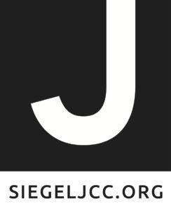 Seigel-jcc-logo