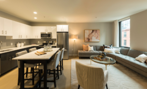 the-national-philadelphia-pa-2-bedroom-apartment