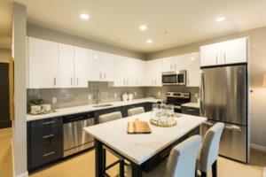the-national-philadelphia-pa-2-bedroom-apartment