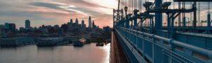 philadelphia-pa-skyline-bridge