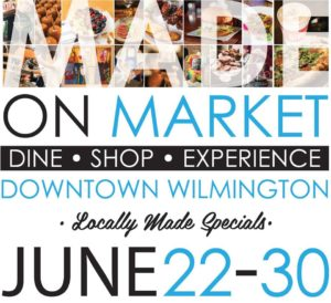 Made on Market event the week of June 22nd to the 30th with many exclusive offers!