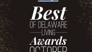 Delaware Apartment Association Recognizes ResideBPG for Over 10 Best of Delaware Awards