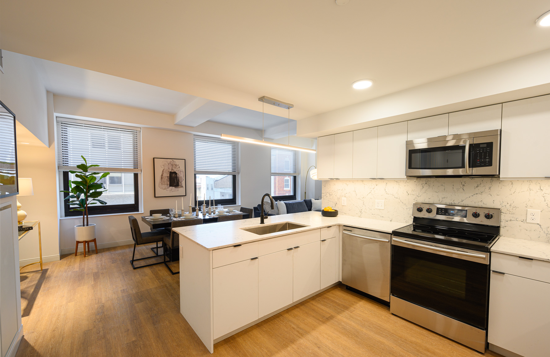 101dupontplace_apartments_delaware