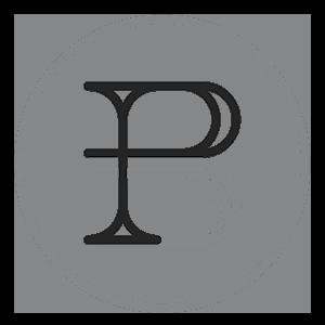 Pizzeria Bardea logo
