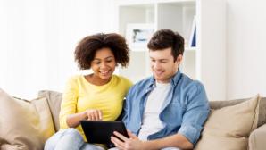 ResideBPG Now Offers Virtual Leasing