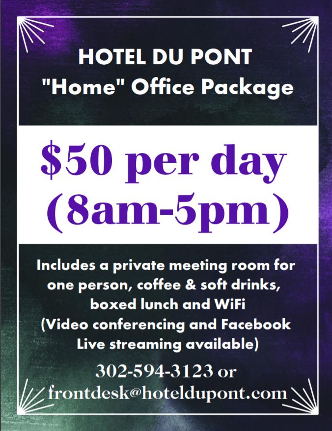 hotelduponthomeoffice