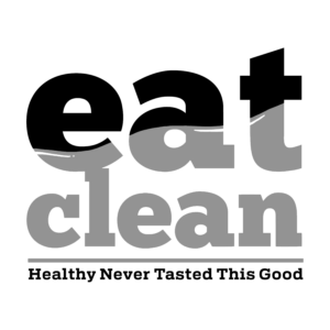 Eat Clean Juice Bar Wilmington DE