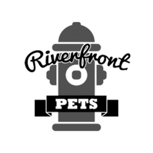 Riverfront Pets Wilmington DE