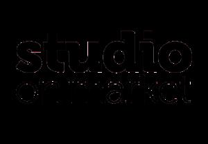 Studio on Market Event Rental Wilmington DE