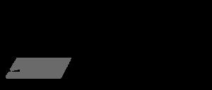 Mr Chris' Hair Design Logo